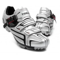 TieBao MTB Cycling Shoes